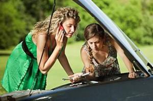 Car_Starter_repairs_phoenix[1]