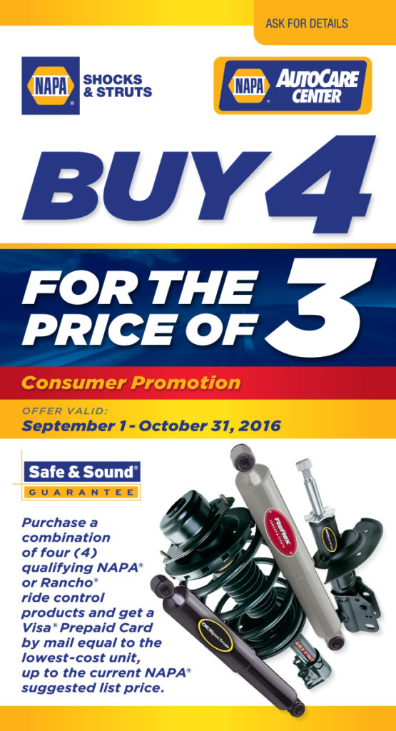 Aaa car rental discount coupons