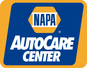 NAPA Auto Care Center, Phoenix