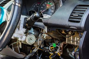 4 Signs Your Car has Electrical Problems ≤ Auto Repair