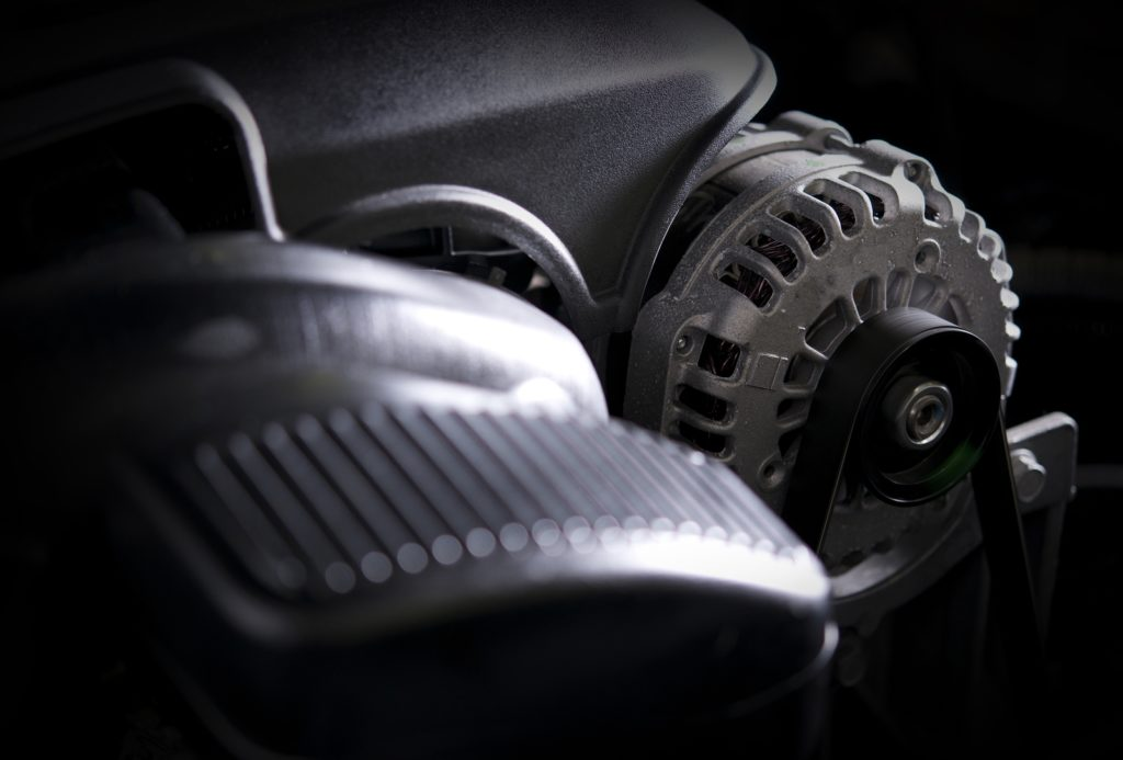 7 Signs of a Failing Alternator