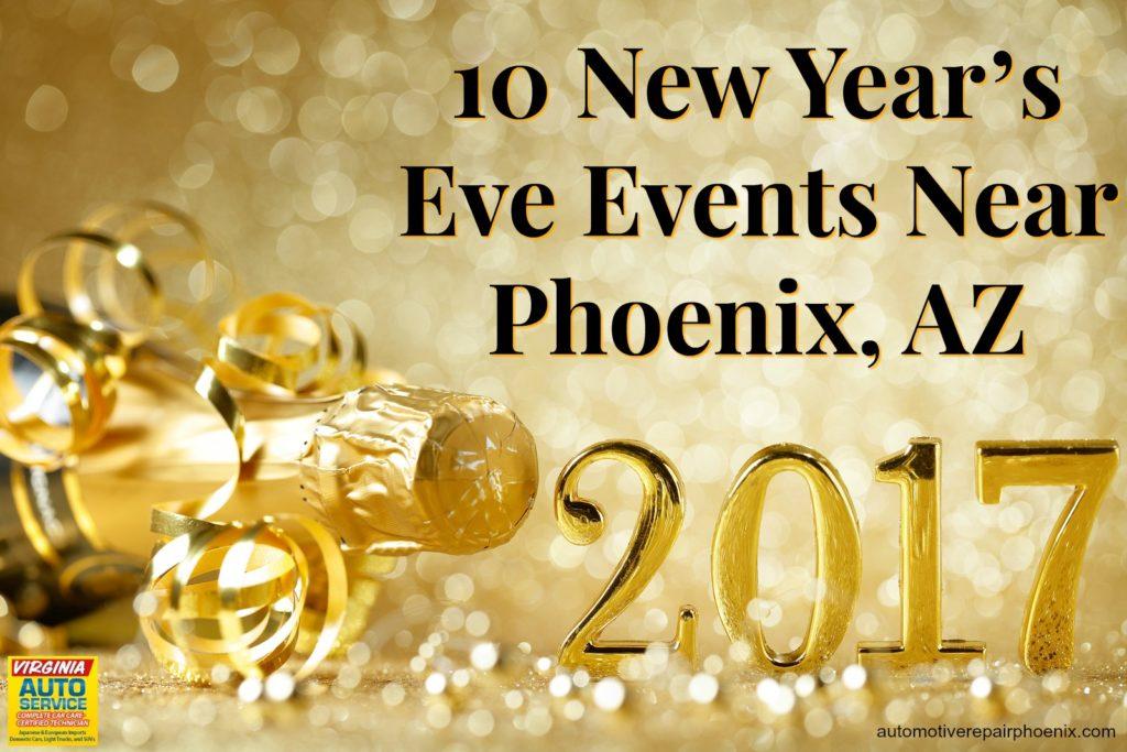 years eve   phoenix az auto repair shop phoenix arizona virginia auto service