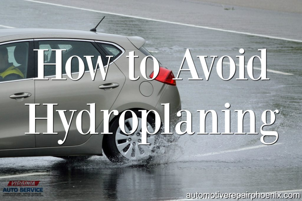 How to avoid hydroplaning and what to do when it happens these crazy weather conditions can bring on a road hazard that is dangerous for motorists slick water filled roads that could result in hydroplaning solutioingenieria Images