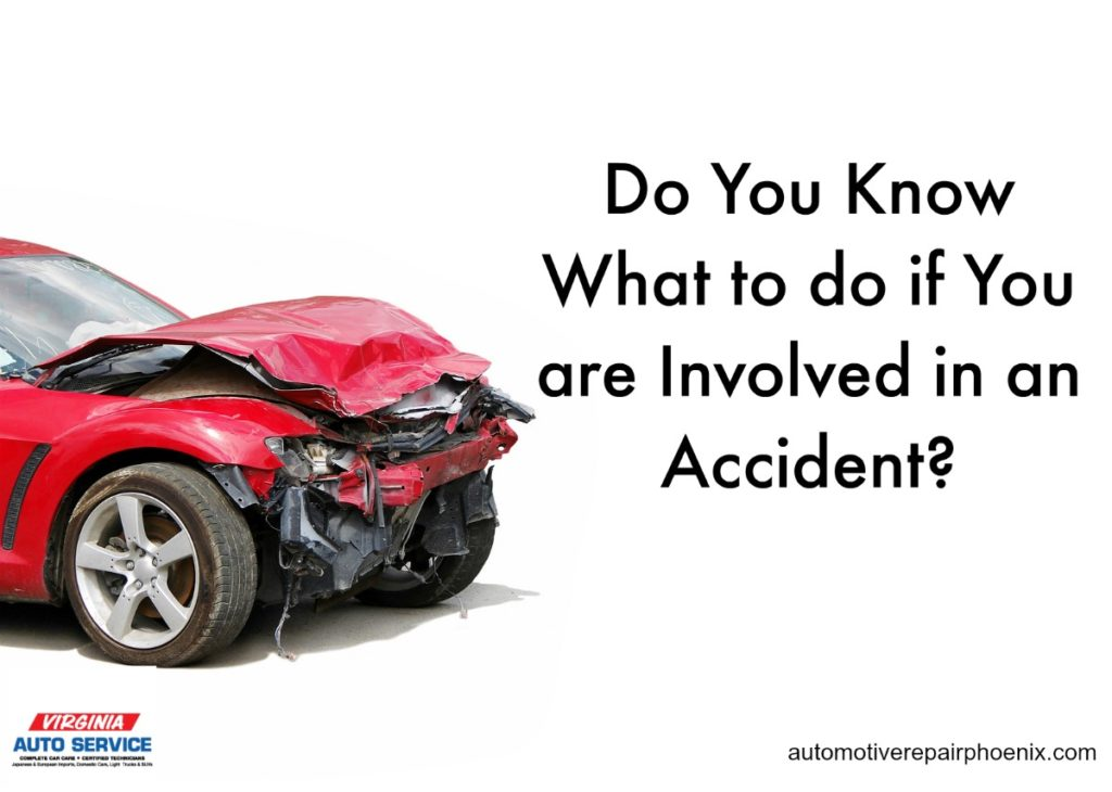 Virginia auto services blog virginia auto service auto repair the weeks and sometimes months following an auto accident may be very stressful the following advice will hopefully ease some of the pressure solutioingenieria Images